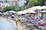 Datça Denizi ve Plajları