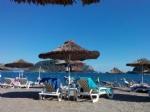 Marmaris Denizi ve Plajları