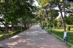 Ören Milli Park