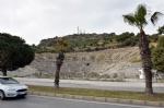 Bodrum Antik Tiyatro