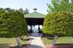 Güllük Çay Bahçeleri