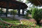 Güllük Sahil Çay Bahçeleri