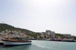 Güllük Denizi
