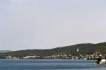 Bodrum Güvercinlik Deniz Genel Görünüm