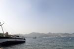 Yalıkavak Deniz Genel Görünüm