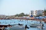 Badavut Plaj�