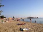 Erdek Narlı Plajı