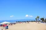 Öğretmenler Mahallesi Mavi Bayraklı Halk Plajı