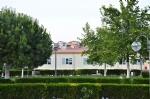 Avşa Belediye Binası