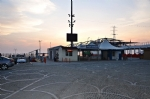 Avşa Limanı