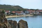 Avşa Adası Koyları