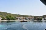 Balıklı Köyü