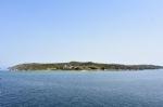 Marmara Denizi Adalar