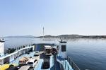 Avşa Adası Gidiş-Dönüş