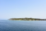 Marmara Denizi Genel Görünüm