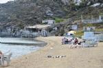 Yiğitler Köyü Altınkum Plajı