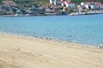 Avşa Adası Yiğitler Köyü
