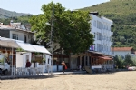 Çınarlı Köyü Plaj ve Deniz