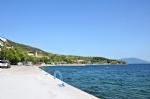 Marmara Adası Gündoğdu Köyü