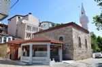 Marmara Adası Merkez Camii
