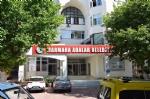 Marmara Adası Adalar Belediyesi