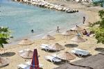 Marmara Adası Plajları