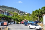 Altınoluk Köyü