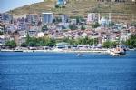 Marmara Adası - Erdek Gidiş Dönüş