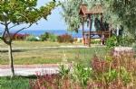 Marmara Adası Recep Gülmüş Parkı