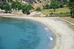 Marmara Adası Saraylar