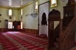 Foça Fatih Camii