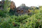 Assos Arıca Köyü