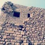 Assos Tarihi ve Kültürel Yapılar