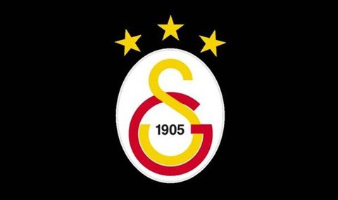 Galatasaray Bal�kesir'e Geldi