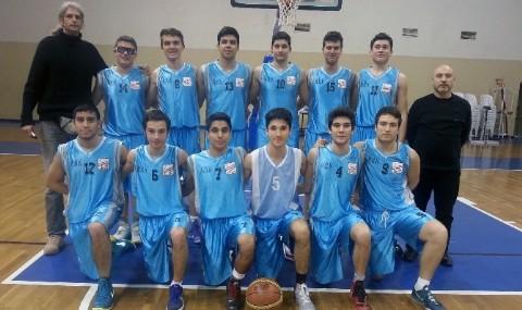 Ayval�k, 1. Kurtulu� Kupas� Basketbol Turnuvas�na Haz�r