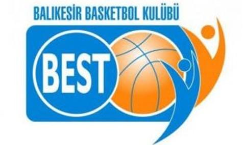 Best'ten �l�ml� Kaza Sonras� Ba�sa�l��� Mesaj�