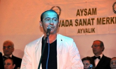 Aysam�dan Engellilere Konserli Destek