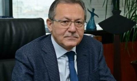 Bal�kesir B�y�k�ehir Belediyesi�nden Arsenikli Su A��klamas�