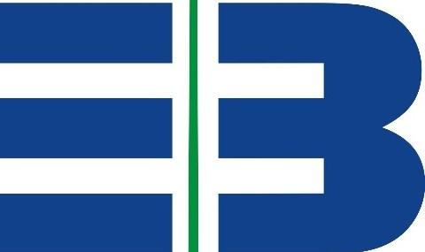 Edremit Belediyesi Yeni Logo Ar�yor