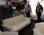 Band�rma Belediyesi Fakire Umut Oluyor