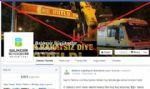 Bal�kesir B�y�k�ehir Belediyesi�nin Sosyal Payla��m Sitesi Hacklendi