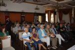 Uluslararası Bandırma Kuşcenneti Kültür ve Turizm Festivali