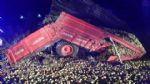 Balıkesir'de Domates Yüklü Traktör Tırla Çarpıştı: 1 Ölü