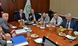 B�y�k�ehir Belediyesi'nin Projeleri 2015'de Hayata Ge�iyor