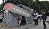 T�rkiye�de En Uzun ���i Direni�inde Mutlu Son