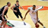 Banvit:90 - Partizan:85