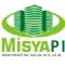 M�SYAPI �N�AAT LTD. �T�.