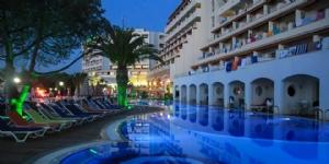 Hotel Bat�han