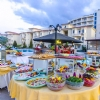 Acar Sunset Plaza Otel