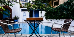 Ada Guest House Pansiyon